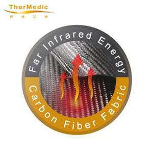 Far infrared
