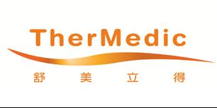 Thermedic logo